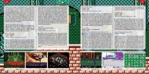 nos-souvenirs-de-jeux-video-816-bits (2)