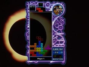 tetris_evolution_x360_02