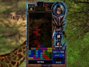 tetris_evolution_x360_03