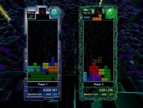 tetris_evolution_x360_09
