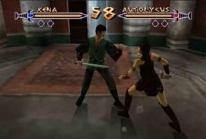 xena-warrior-princess-nintendo-64-n64-005