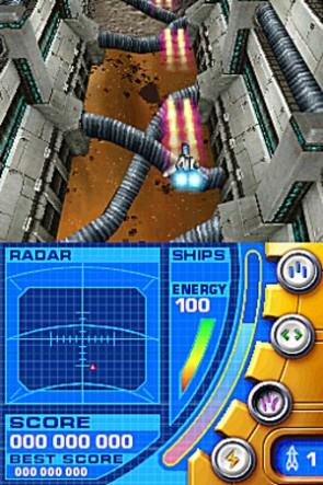 nanostray_nintendo_ds_01