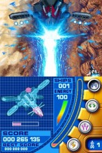 nanostray_nintendo_ds_03
