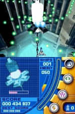 nanostray_nintendo_ds_14