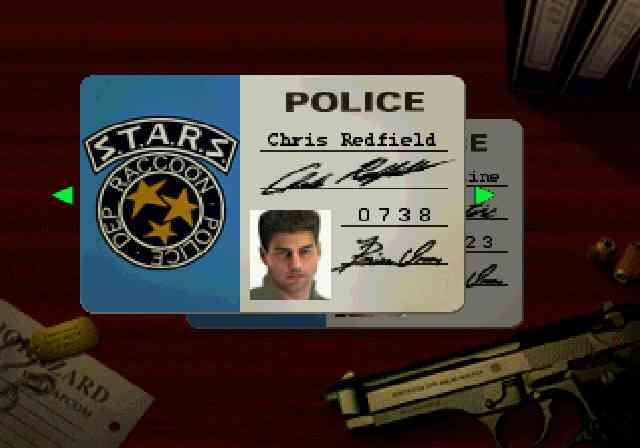 resident-evil-sega-saturn-pick-chris-or-jills