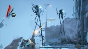 Dishonored Screenshot 00