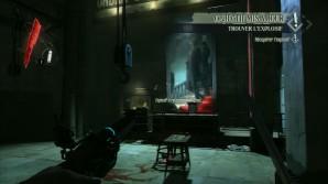 Dishonored Screenshot 01