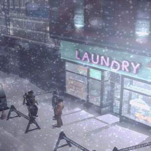Fahrenheit – Avis de LCed