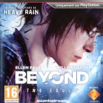 beyond-two-souls-playstation-3-ps3-jaquette