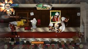foul_play_xbox_360_live_arcade_004
