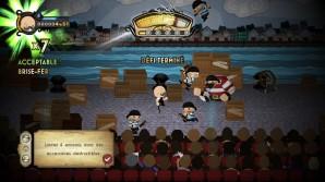 foul_play_xbox_360_live_arcade_010
