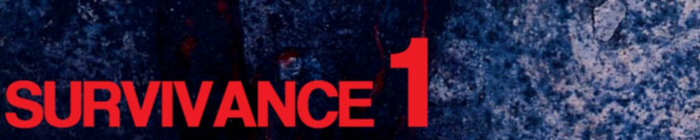 survivance_1_banniere