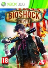 BioShockInfinite_360_Jaquette_003
