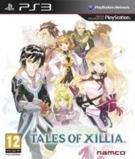 TalesofXillia_PS3