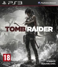 TombRaider_PS3_Jaquette_003