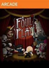 foul_play_xbla_cover