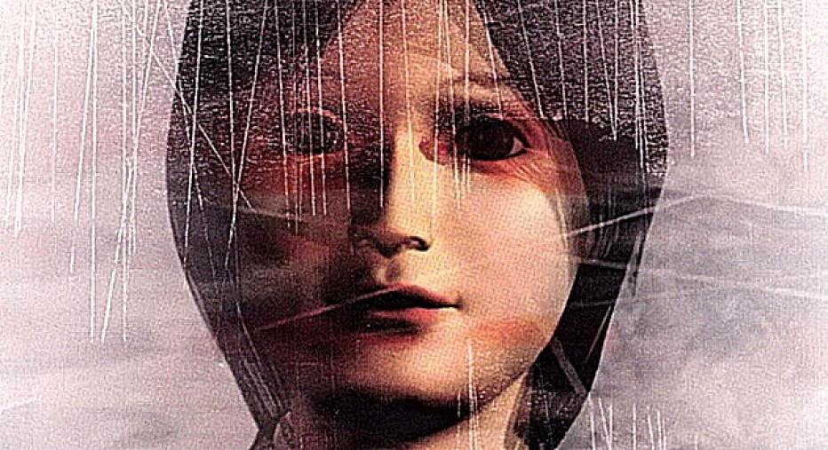Survivance #3 : Silent Hill