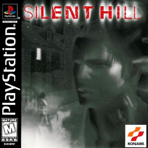 survivance_silent_hill_us