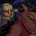 knight-s-chance-neo-geo-screenshot-07