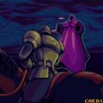 knight-s-chance-neo-geo-screenshot-08