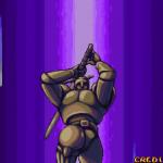 knight-s-chance-neo-geo-screenshot-09
