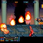 ninja_combat_neo_geo