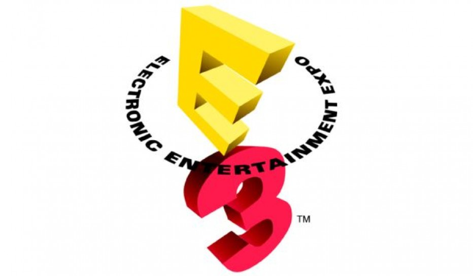 Commentez l'E3 en direct avec Archaic