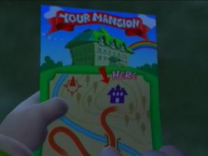luigi-s-mansion-gamecube-005