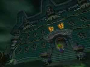 luigi-s-mansion-gamecube-006