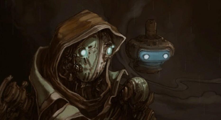 L'Indépendant #4 – Spéciale Wadjet Eye Games