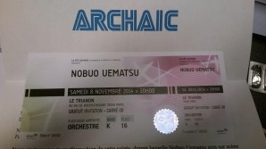 concours_archaic_nobuo_uematsu_trianon_paris.jpg-large