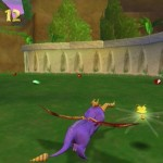 spyro_enter_the_dragonfly_07