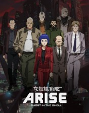 ghost-in-the-shell-arise_affiche
