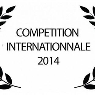 Compte-rendu des films de la compétition internationale [Utopiales 2014]