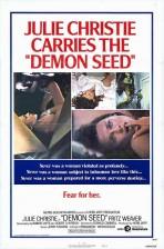 utopiales_the_demon_seed