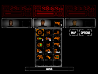 martian_gothic_ps1-menus