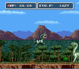 super_nes_evo_search_for_eden_04