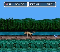 super_nes_evo_search_for_eden_05