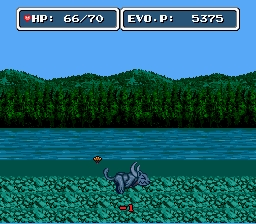 super_nes_evo_search_for_eden_06