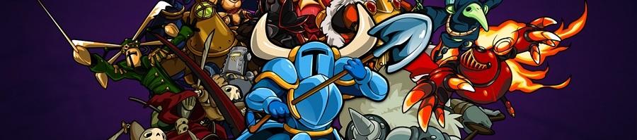 archaic_bilan_2014_mizakido_shovel_knight