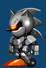 Silver-Sonic-Sonic-2