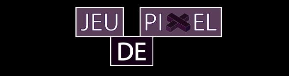 logo-titre-Jeudepixel