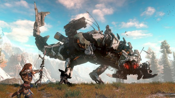 horizon-zero-dawn-e3-2015