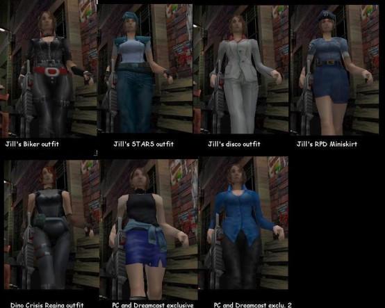 Resident-Evil-3-Nemesis-002