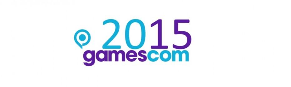 Gamescom 2015 : Avis et retours