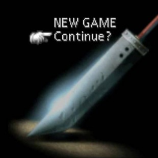 Final Fantasy VII in other games
