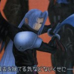 Kingdom_hearts_II_Sephiroth