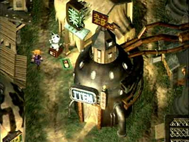 final fantasy vii article