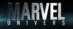 Marvel-Univers