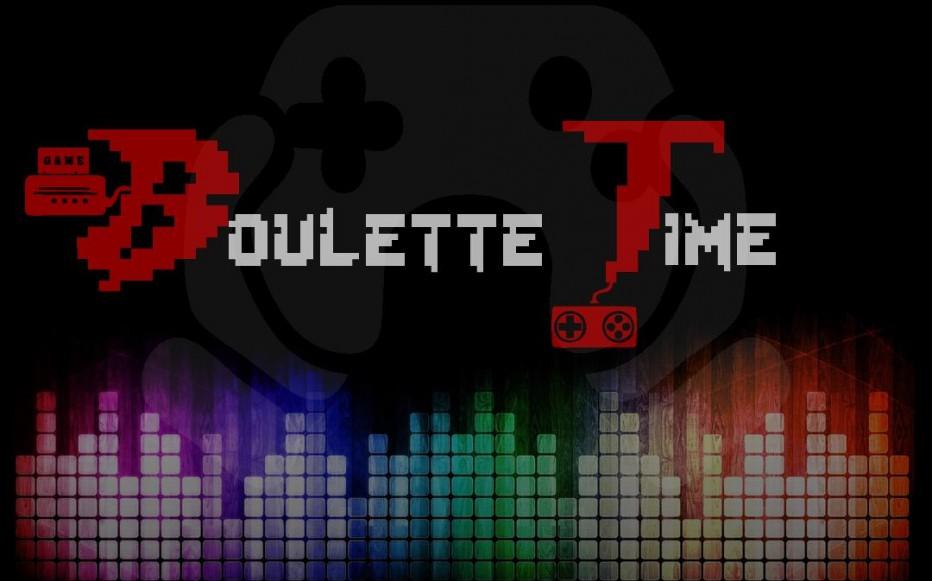 Boulette Time #9 : Le revival du multi ?